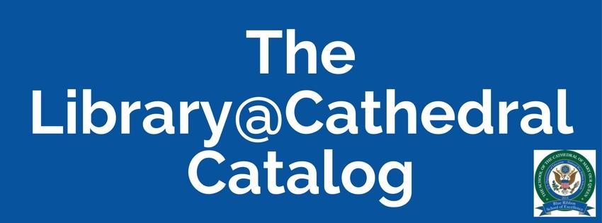 SCMOQ Library Catalog